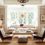 Feng Shui Living Room Layout Decor Decor