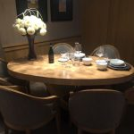 Few Guidelines Picking Great Dining Table