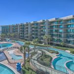 Find Advantages Orange Beach Vacation Rentals