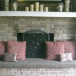 Fireplace Seating Inspirational Lounge Fire Pits