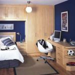 Fitted Childrens Bedroom Furniture Raya Ideas Sets Small Rooms Fractal