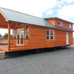 Five Best Tiny Houses Small Families House
