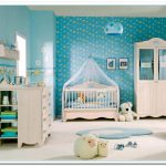 Five Themes Ideas Baby Girl Room Decor Home Cabinet