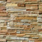 Flinders Stone Wall Panels Natural Cladding Eco