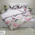 Floral Bedding Sets Huge Selection