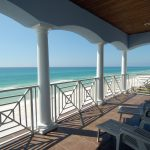 Florida Oceanfront Vacation Rentals Destin Beachfront