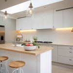 Freedom Kitchen Design Budget Modern Interior