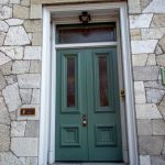 Front Door Color Ideas Colors Tips Choosing Right One