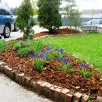 Front Landscaping Ideas Small S Jen Joes Design
