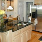 Furniture Kitchen Islands Design Any Models Styles Inspiration