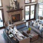 Furniture Layout Great Living Room Furniturelayout Ashley Campbell