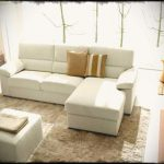 Furniture Living Room Layout Idea Sectional Ideas Small