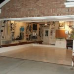 Garage Design Ideas Your