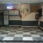 Garage Interior Design Ideas Consider Designs Best Home Idea
