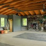 Garage Loft Designs Best Home Design Idea