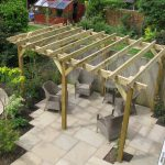 Garden Structures Loxwood