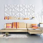 Get Cheap Large Wall Stickers Aliexpress Alibaba