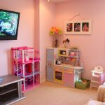 Girls Playroom Ideas Inspirations Parents