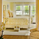 Good Bedroom Colors Small Rooms Home