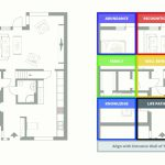 Good Feng Shui House Floor Plans