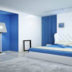 Good Paint Colors Bedroom Trends Including Color Schemes