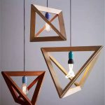 Gorgeous Geometric Furniture