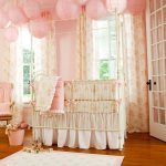 Gorgeous Pink Nursery Ideas Perfect Your Baby