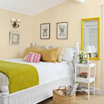 Great Paint Colors Small Bedrooms Awesome Cool Bedroom