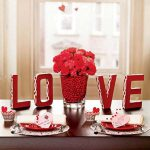 Greatest Diy Decoration Ideas Unforgettable Valentine