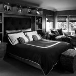 Home Design Bedroom Ideas Room Engrossing Small Designs Guys