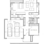 Home Design House Plans Contemporary Designs Luxury
