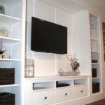 Home Design Ideas Wall Units Pinterest Walls Terrific