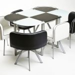 Home Design Ikea Space Saver Dining Table Smlfimage Via Saving Marvellous