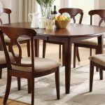 Home Design Retro Space Saving Dining Room Table Chairs Interior Exciting