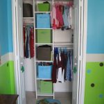 Home Design Small Closet Organization Ideas Style Amazing Intended