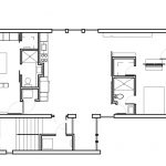 Home Design Small Modern House Plans One Floor