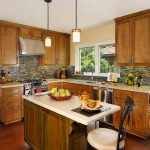 Home Design Things Should Consider Create Eat Kitchen Designs