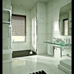 Home Interior Design Decor Bathroom Ideas