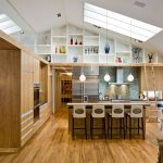 Home Renovation Designs Remodelling Mobile Remodeling Ideas