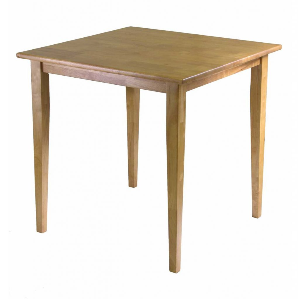 Hot Deals Small Kitchen Table Reviews Home Best
