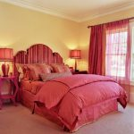 Hot Pink Room Decorating Ideas