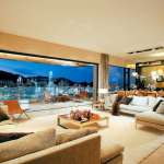 Hotr Poll Which Living Room Amazing Views Prefer Homes