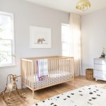 Hottest Baby Room