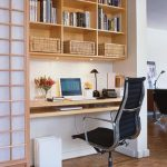 House Ideal Small Office Law Graphic Artists Etc Classified Design