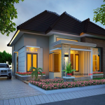 House Small But Beautiful Inside Check Interior Design Here Bahay