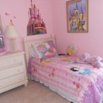 Ideas Little Girl Bedroom Native Home Garden