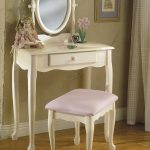 Ikea Malm Vanity Makeup Table Black Home Design