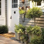 Improving Your Home Front Appeal Beautiful Yard Decorating Ideas