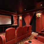 Inspire Home Theater Design Ideas Remodel Create Your Own Interior