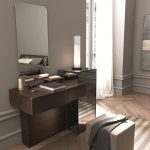 Inspiring Ideas Modern Dressing Table Home